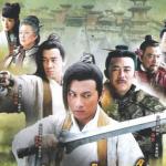 Bai Yutang 01