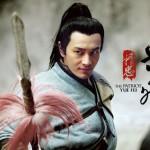 Yue Fei 37