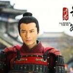 Yue Fei 49
