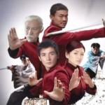 Neak Kla Han 01