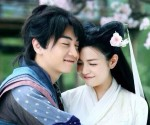 Romance of the Condor Heroes 01