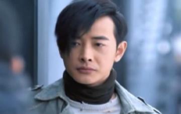 Jun Ahkombang 01