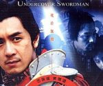 Undercover 01