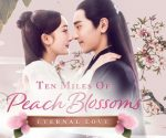 Ten Miles of Peach Blossoms HD
