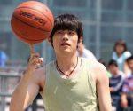 Shaolin Basket 03End